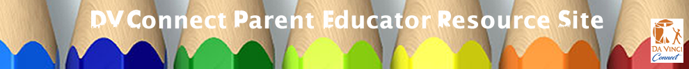 DV CONNECT PARENT EDUCATOR RESOURCE SITE